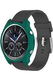 Amazon.es: smartwatch - Carcasas y fundas / Accesorios: Electrónica