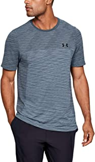 Under Armour Men's Vanish Seamless Ss T-Shirt