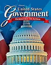 Best glencoe united states government democracy in action Reviews