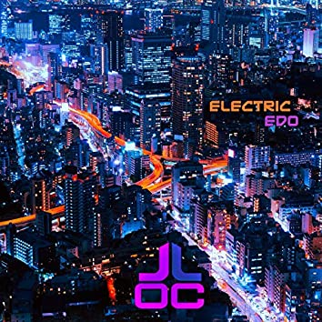 Electric Edo