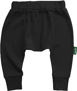 PARADE ORGANICS Harem Pants - Essentials
