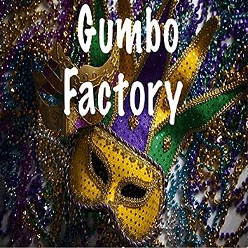 Gumbo Factory
