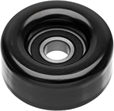 gates idler pulley bushing