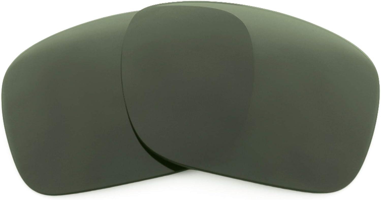 Revant Replacement Lenses for 正規品スーパーSALE×店内全品キャンペーン Swingarm 定価 XL Electric