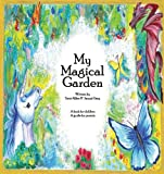 My Magical Garden - Terri Allen