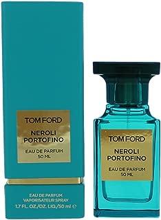 Tom Ford Neroli Portofino 1.7 oz Eau de Parfum Spray