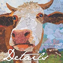Details BOOK TWO: cows