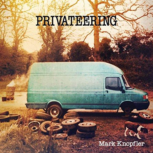Privateering [Vinyl LP]