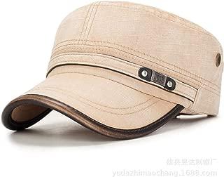 FOX Baseball Cappuccio CAP toppe Uomo Cotone Berretto da Donna Casual CAPPELLO TAPPI