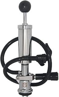 keg pump parts