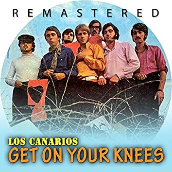 Get on Your Knees (Remastered)