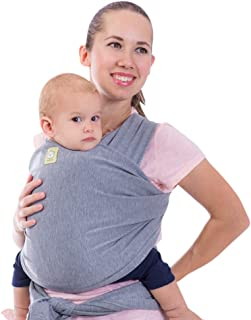 kangaroo baby carrier india