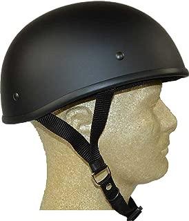 Vance DOT Headwear Motorcycle Helmet - Eagle Beanie