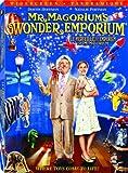 Mr. Magorium's Wonder Emporium (Widescreen)