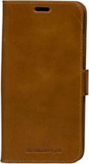 dbramante1928 Copenhagen iPhone Xs Max Case - Tan