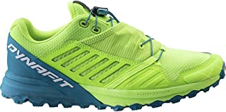 Dynafit Men's Alpine Pro Trail Running Shoes