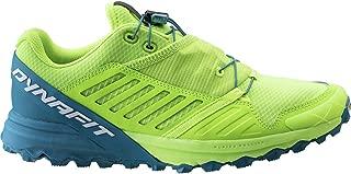 Dynafit Men's Alpine Pro Trail Running Shoes