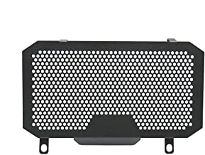 Motorcycle Radiator Guard Grille Oil Cooler Cover For HONDA CB500X 2013-2018 CB500F 2013-2015 CB400F/X 2013-2015