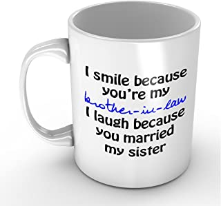 Best cool gifts for your brother in law Reviews