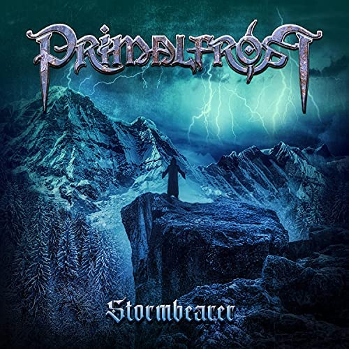 Primalfrost