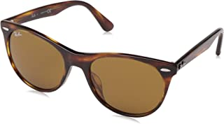 Best asian sunglasses ray ban Reviews
