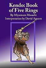 Kendo: Book of Five Rings