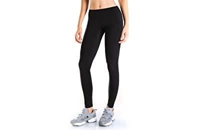 ca0a2be239ce29 Best Rated in Women s Running Tights   Helpful Customer Reviews ...