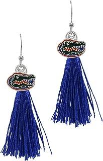 florida gator jewelry