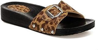 Polaris 161247.Z Moda Ayakkabılar Kadın
