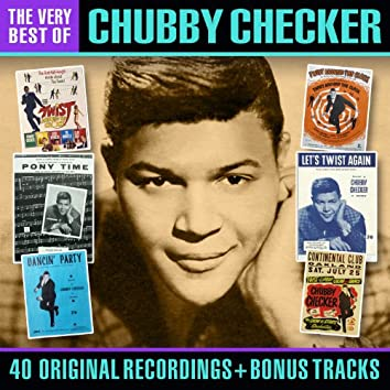 The Very Best Of (Bonus Tracks Edition)