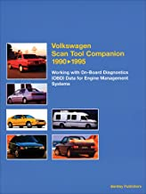 Best engine data scan manual Reviews