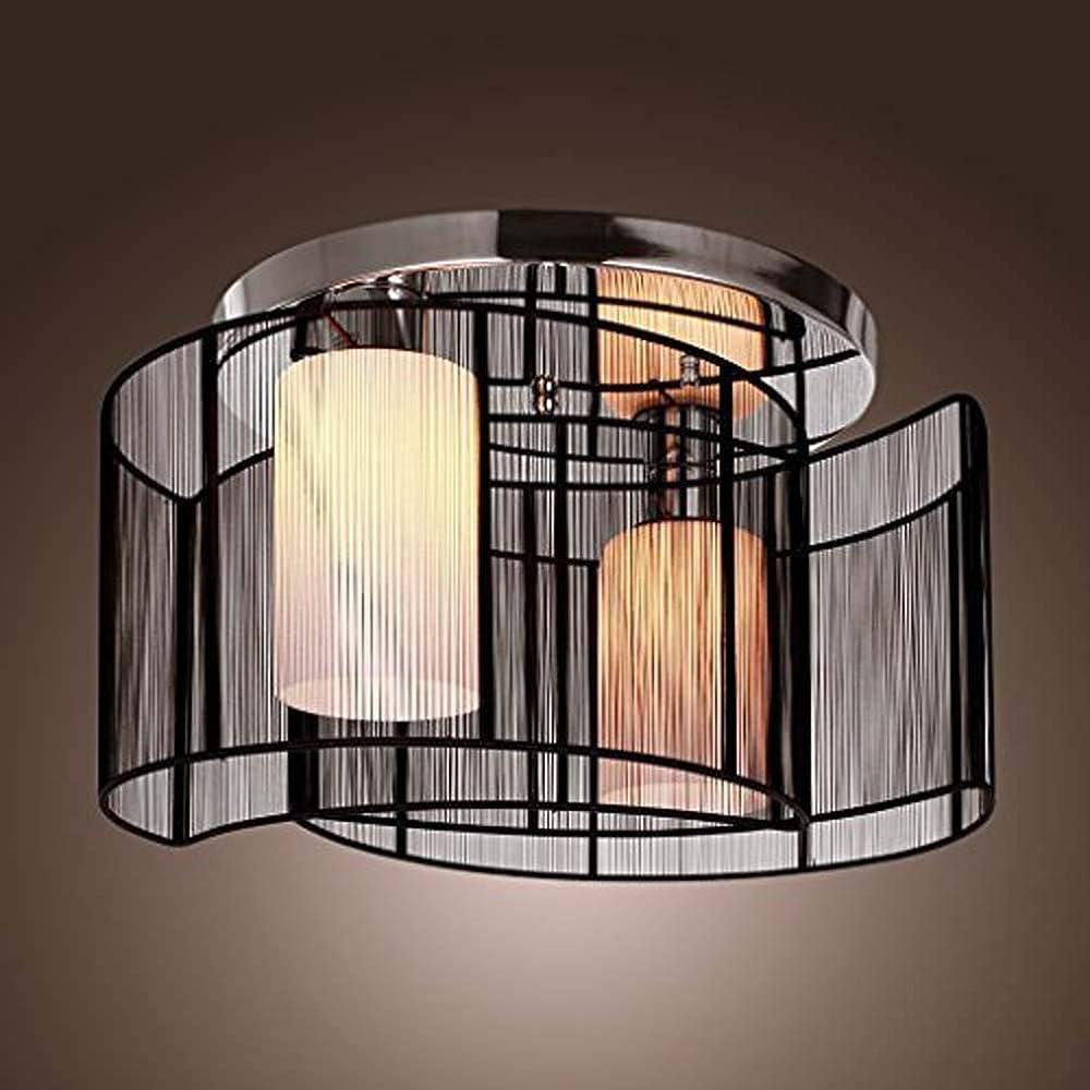 Saint mossi lampada a sospensione modern droplet 9985468902220