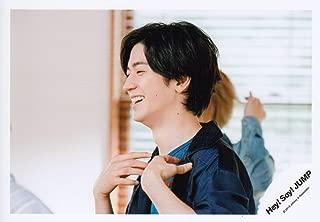 Hey! Say! JUMP 公式生写真(中島裕翔)HAL00228