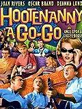 Hootenanny A Go Go