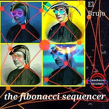 The Fibonacci Sequencer