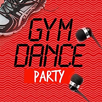 Gym Dance Party