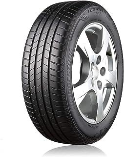 Pneu Bridgestone Aro 17 Turanza T005 225/50r17 94v