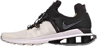 newest eca54 d10b9 Nike Shox Gravity Men s Running Shoe