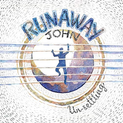 Runaway John