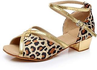 e3589c35d54cd Amazon.fr   25 - Babies   Chaussures fille   Chaussures et Sacs