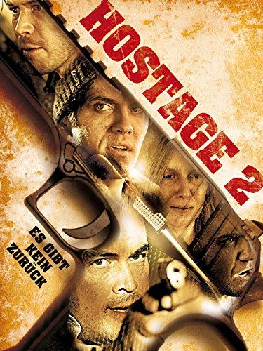 Hostage 2 [dt./OV]