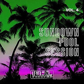 Sundown Pool Session, Vol. 4