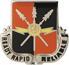 442nd signal battalion