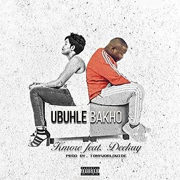 Ubuhle Bakho (feat. Deekay)