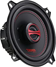 DS18 GEN-X5.25 Coaxial Speaker - 5.25