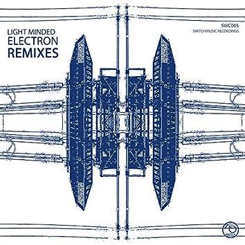 Electron Remixes