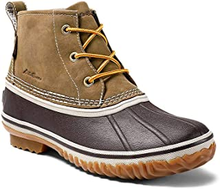 Best eddie bauer women's winter boots Reviews