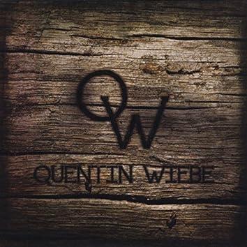 Quentin Wiebe