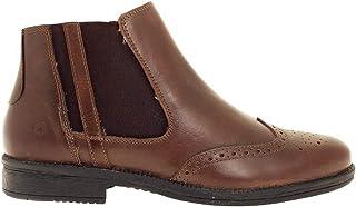 Amazon.es: Carmela - Zapatos para hombre / Zapatos: Zapatos y ...