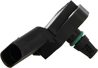 Sensori BOSCH 0261210141 Ricambi Elettrici commli